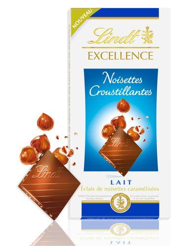 EXCELLENCE_NOISETTES_INGREDIENT.jpg