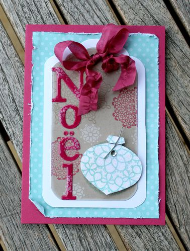carte-swap-paquet-noel-2011.jpg