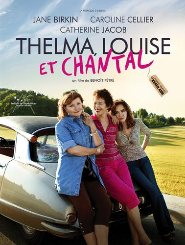 THELMA-LOUISE-ET-CHANTAL.JPG