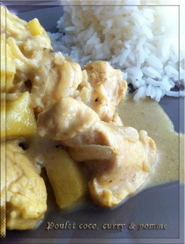 Poulet-coco-curry---pomme.jpg