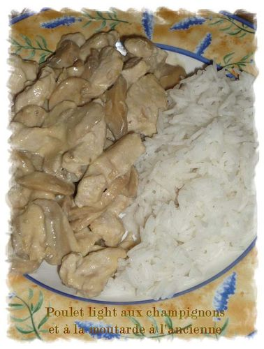 Poulet-light-aux-champignons-et-a-la-moutarde-a-l-ancienn.jpg