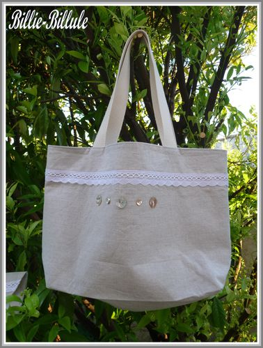 sac-46ans-Cathy-copie-1.jpg