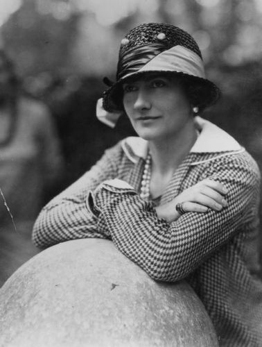 picture-of-coco-chanel.jpg