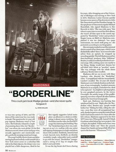 Borderline blender 0308