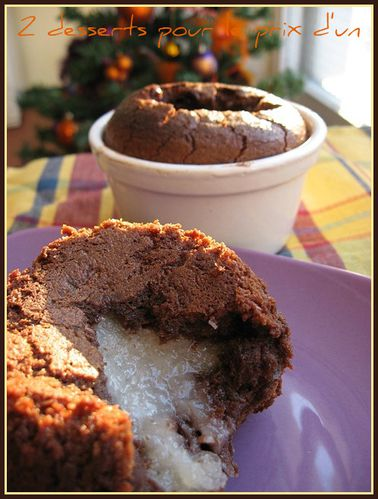 Copie de coulant coco 055