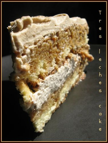 tres leches 102 b