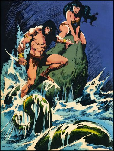 JohnBuscema_Conan_100.jpg