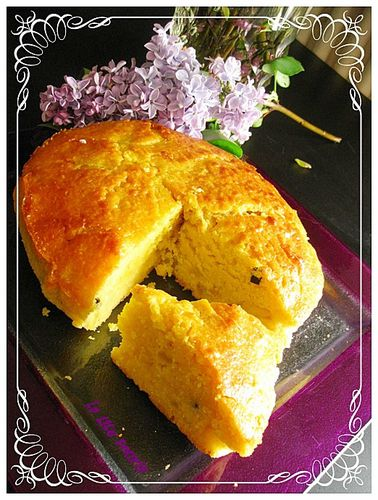 gateau-confiture-pasteques-orange.jpg