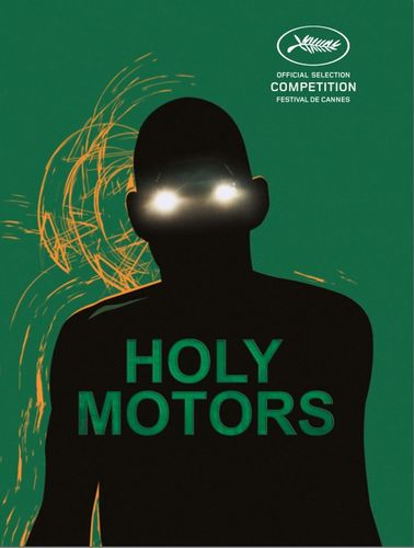 Holy-Motors-poster-Cannes