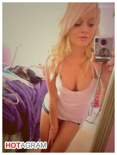 site de chat adulte Laval