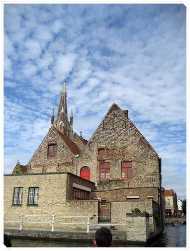 05 Bruges(09)