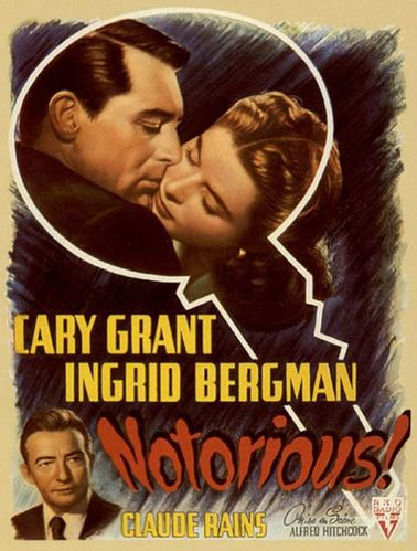 affiche-notorious-enchaines-hitchcock.jpg