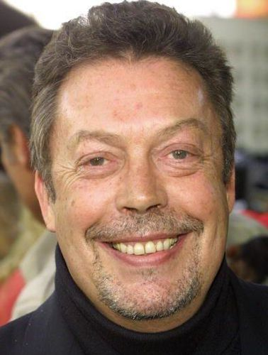 Tim-Curry.jpg