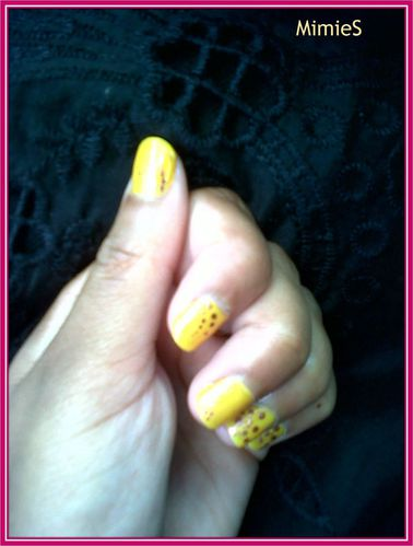 yellow-brown (4)