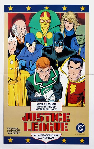 DC-Comics-promotional-poster---Justice-League---1986.jpg
