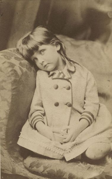 lewis-carroll-10.jpg