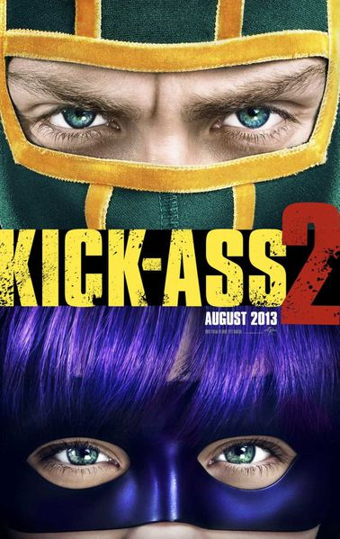 Kick-Ass_2_-film-.jpg