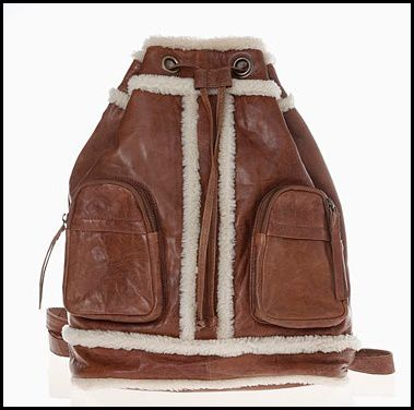 Lanidor-sac-en-cuir---leather-Bag-hiver-2011----15-.jpg