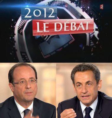 2012---Le-Debat-presidentiel-Hollande---Sarkozy-b.jpg