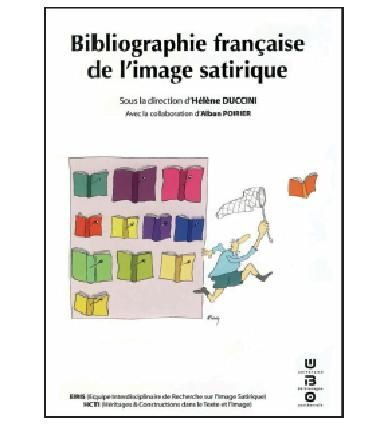 Biblio satirique