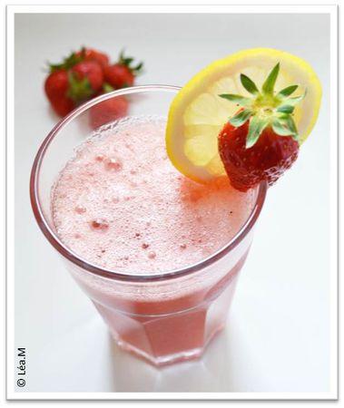 fraises-smoothie.jpg