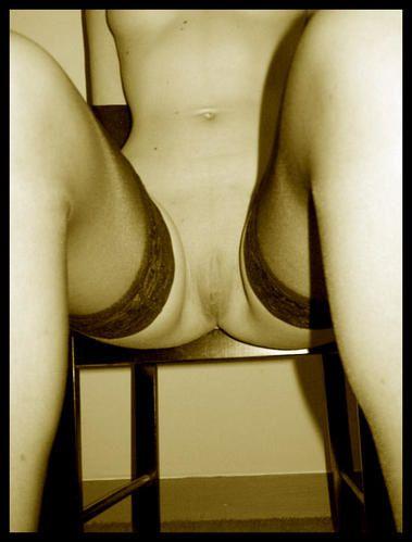 barbara-nue-3.jpg