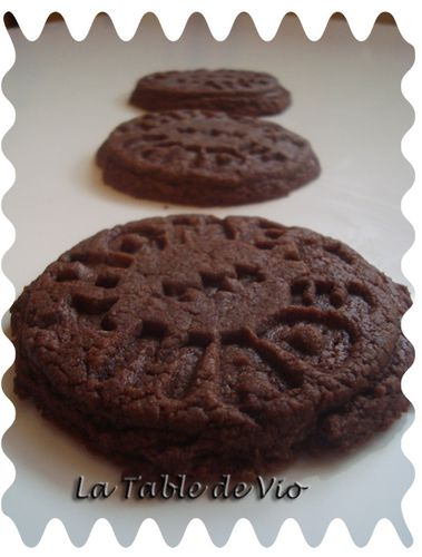 cookies-Nutella--2-.jpg