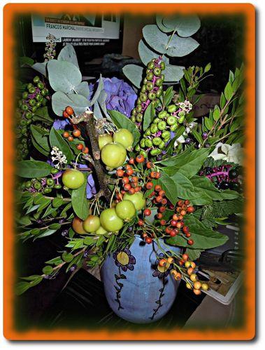 bouquet-fleurs-2.JPG