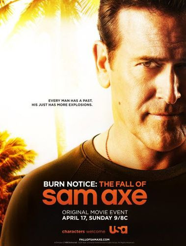 burn-notice-fall-of-sam-axe-poster.jpg