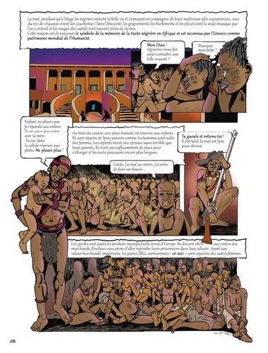 BD-esclavage-1.jpg