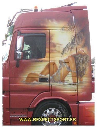 2011 1009 24Heures Camion 095