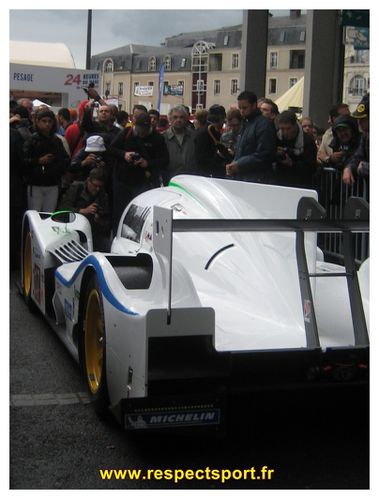 2012 0610 Pesage 24Heures 018 RS