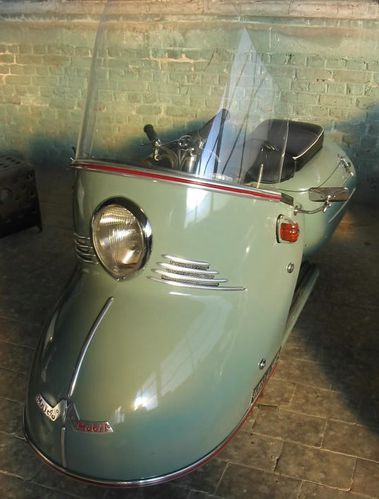 Scooter-Maicomobile-MB200--Pfaffingen--Bad-Wurttemberg--All.jpg
