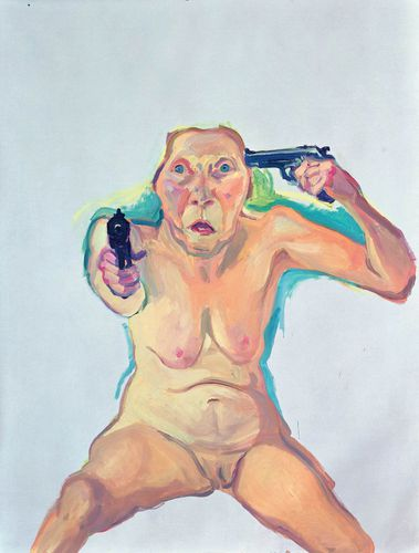 you-or-me-2005--maria-lassnig.jpg