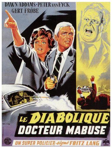 Le-diabolique-Dr-Mabuse.jpg
