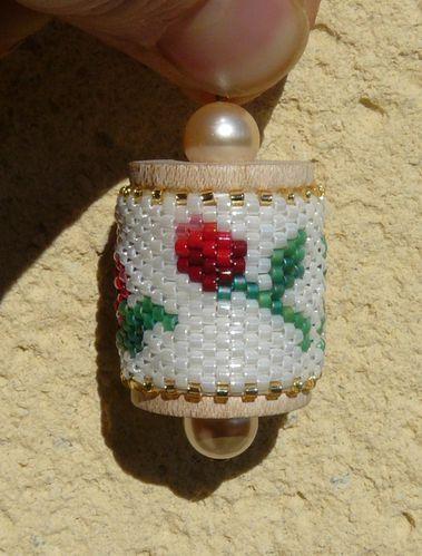 boboine roses 3