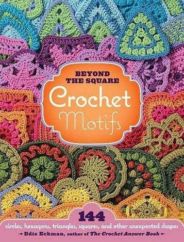 B S Crochet (0)[2]
