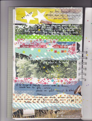 collage-et-scrap-0001-copie-9.jpg