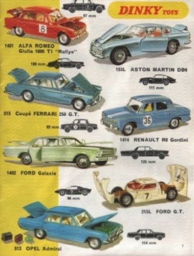 catalogue dinky toys 1969 p07 ford galaxie (455 x 600)