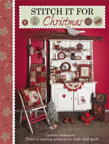 stitch_it_for_christmas_small-1-.jpg