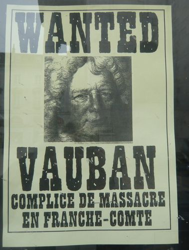 vauban-wanted.JPG