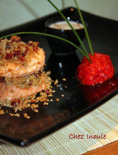 Millefeuilles-de-saumon-au-chorizo 0905-2
