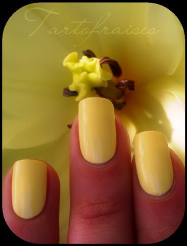 orly lemonade 015