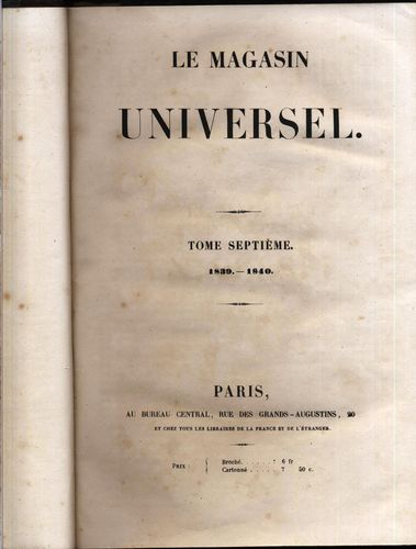 Le-magasin-universel-tome-septieme-1839-1840-titre.jpg