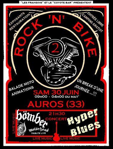 rock-n-bike.jpg