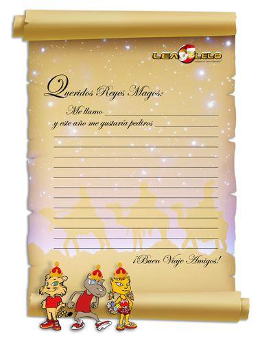 Carta-Reyes-Magos5---Espanol.jpg