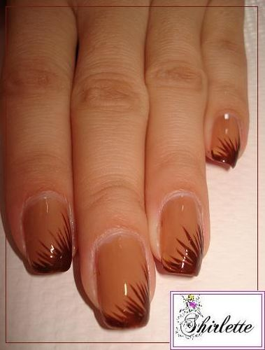 nail-art-60-3-cafe-au-lait.jpg