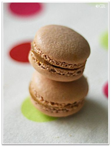 macaron-duche-leche.jpg