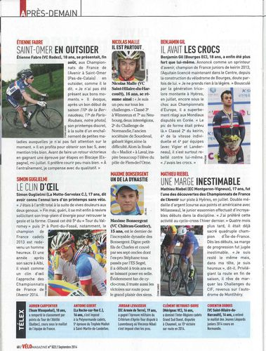 Mathieu-RIEBEL velo-mag-sept-2014