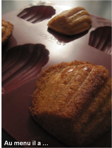 madeleines-pate-de-speculos.png